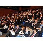 Picture of Conxemar acoge la tercera edici�n del Congreso Mundial de Shrimp