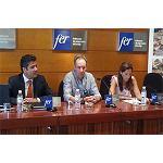Fotografia de La Rioja se a�ade a la iniciativa 'Norte es pinchos'