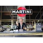 Fotografia de Javier de las Muelas crea la California Walnuts Cocktail Collection
