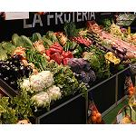 Foto de FruitFusi�n: shows cooking y demostraciones gastron�micas en FruitAttraction 2014