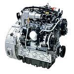 Foto de Bobcat ampl�a informaci�n sobre los nuevos motores de la l�nea compacta para Europa