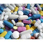 Foto de Las nuevas GDP�s del sector farmac�utico