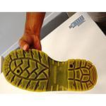 Foto de El CTCR crea un innovador sistema para calzado de seguridad 100% conductor