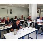 Foto de El vino Juan de Juanes de Bodegas Anecoop gana el Concurso de Vinos Cajamar