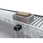 Fotografia de Pepperl+Fuchs desarrolla un esc�ner para almacenamiento en congelador con calentamiento inteligente