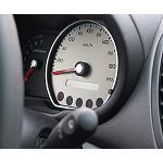 Picture of Ford, Seat y Volkswagen asisten a una jornada de Aimplas sobre gesti�n de la calidad de los proveedores de automoci�n