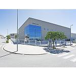 Foto de Dimotor alquila una nave log�stica de 2.507 metros cuadrados en Sabadell