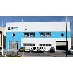 Picture of Quilinox se traslada a sus nuevas instalaciones de Paterna (Valencia)