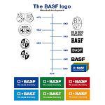 Foto de BASF se prepara para su 150 aniversario en 2015
