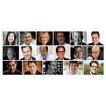 Foto de Barcelona re�ne a grandes figuras del mundo de la gastronom�a en el II Wine & Culinary International Forum