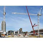 Foto de Liebherr-Werk Biberach GmbH recibe nuevos pedidos desde Australia y Nueva Zelanda
