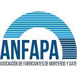 Picture of Una Anfapa renovada y con grandes proyectos