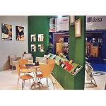 Foto de Granzplast presenta sus novedades en Expoquimia coincidiendo con su 25 aniversario