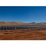 Foto de Ingeteam supera los 120 MW de potencia FV suministrados en Chile