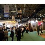 Fotografia de Fruit Attraction 2014, la consolidaci�n de un proyecto universal