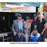 Foto de Mobotix estar� presente en las ferias de Mallorca gracias a su partner TTCS tambi�n en septiembre, octubre y noviembre