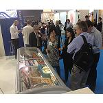 Picture of Seafood Expo Southern Europe confirma su relevancia internacional para el sur de Europa