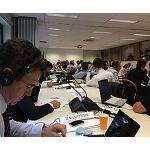 Foto de Cooperativas Agro-alimentarias de Espa�a solicita a Ciolos medidas contundentes para estabilizar el mercado agroalimentario