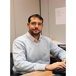 Foto de Entrevista a Fernando Lasagni, responsable del departamento de Materiales y Procesos del Centro Avanzado de Tecnolog�as Aeroespaciales (Catec)