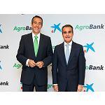 Foto de CaixaBank lanza AgroBank para reforzar su crecimiento en el sector agrario