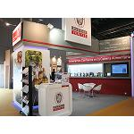Picture of Bureau Veritas estar� presente en Fruit Attraction 2014