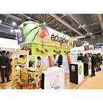 Foto de R�cord hist�rico para Asia Fruit Log�stica con notable crecimiento de expositores y visitantes