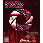 Foto de Agrovin organiza el concurso fotogr�fico 'La enolog�a en una fotograf�a'