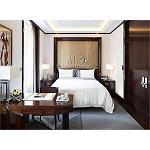 Foto de Vicaima equipa el primer hotel The Peninsula de Europa