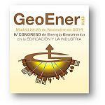 Foto de IV Congreso de Energ�a Geot�rmica en la Edificaci�n y la Industria