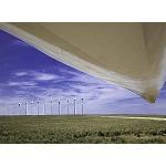 Foto de Iberdrola, incluida de nuevo en el �ndice Dow Jones de Sostenibilidad