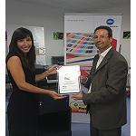 Foto de BLI premia las impresoras y MFPs monocrom�ticas que ofrecen el mejor rendimiento