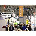 Foto de Expoquimia, Eurosurfas y Equiplast progresan hacia el World Chemical Summit