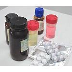 Foto de Protocolos de actuaci�n para la degradaci�n de contaminantes emergentes en aguas