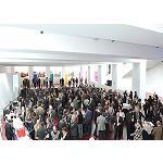 Foto de La tercera edici�n de Recuwatt refuerza las actividades de networking y la presencia internacional