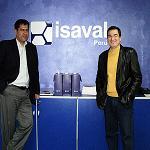 Foto de Isaval refuerza su apuesta por Per� con una inversi�n de 200.000 euros