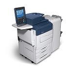 Foto de Xerox incrementa la productividad de los entornos de impresi�n con una soluci�n m�s flexible y asequible