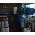 Foto de Indicadores de automatizaci�n y telecontrol en parcelas de riego localizado con cultivos hort�colas