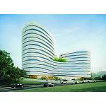 Foto de Nuevas tecnolog�as de protecci�n solar para fachadas de edificios