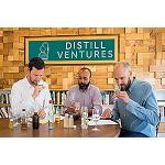 Foto de Los niveles de inversi�n de Distill Ventures podr�an alcanzar los 10 millones de libras en 2015