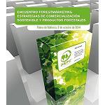 Foto de PEFC organiza un encuentro en Mallorca sobre comercializaci�n sostenible de productos y servicios forestales