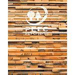 Foto de PEFC promueve la madera y la construcci�n sostenible en Barcelona