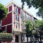 Foto de Axiare adquiere una cartera de activos de Espa�a del fondo holand�s Wereldhave por 99,5 M�