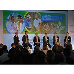 Foto de La demanda de soluciones innovadoras para la agricultura sostenible impulsa a Bayer CropScience