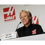 Foto de Haas F1 Team elige a la escuder�a Ferrari como socio t�cnico