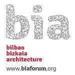 Fotografia de Formica Group participa en Bilbao en la primera edici�n de Bia Urban Regeneration Forum