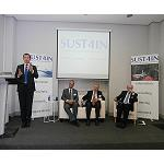 Foto de La nueva norma ISO 14046 unifica conceptos a nivel mundial en huella h�drica