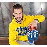 Picture of Adidas NEO Label presenta la nueva colecci�n de Oto�o-Invierno