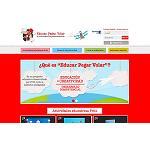 Foto de Plataforma online de Pritt para profesores
