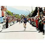Fotografia de Mapei patrocina el Campeonato Mundial de Ciclismo 2014
