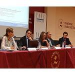 Foto de IMF Business School y la Fundaci�n PONS convocan el primer M�ster en Tr�fico, Movilidad y Seguridad Vial en Espa�a